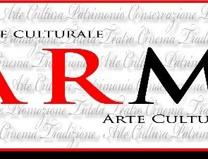 karma-logo-jpg