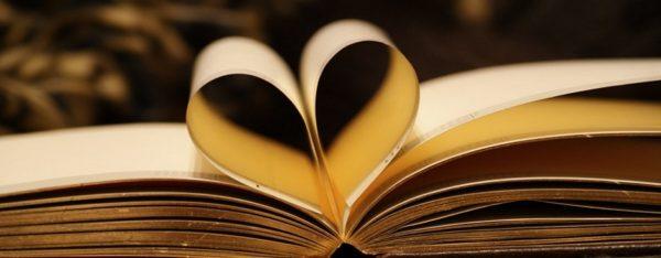 """Il """"libro sospeso"""" spopola la nuova iniziativa ispirata alla tradizione napoletana del caffè sospeso"""