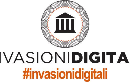 FAI aderesce all'iniziativa Invasioni Digitali, apriranno tre siti museali in città