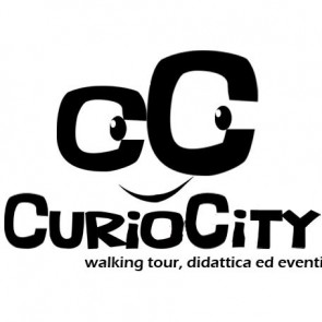 logo Curiocity