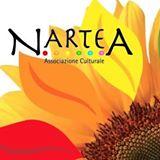 logo-nartea