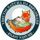 logo-vesuvio-natura