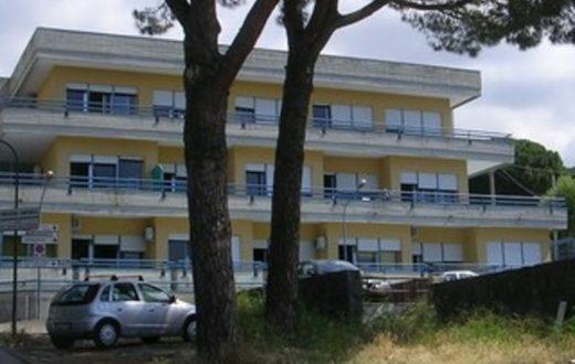 Trafugati farmaci dall'ospedale Maresca di Torre del Greco