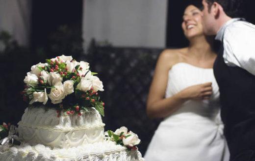 matrimonio castellammare di stabia