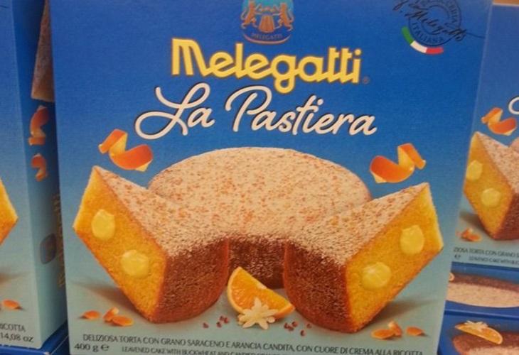 melegatti-pastiera