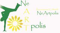 neartpolis