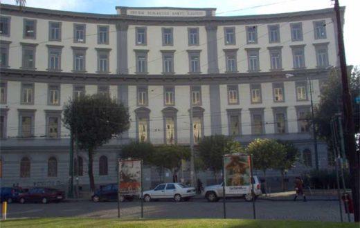 Istituto Garibaldi