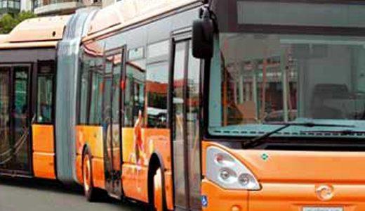 In arrivo il rincaro prezzi per i mezzi di trasporto