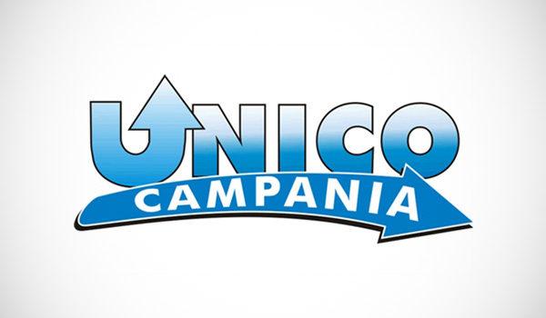 Unico Campania