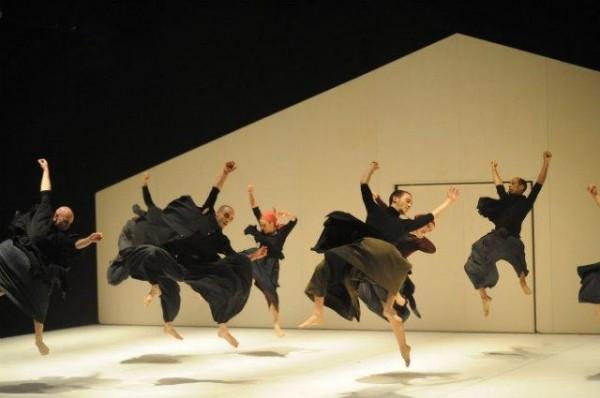 041 Vertigo Dance Company