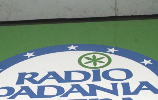 Radio Padania
