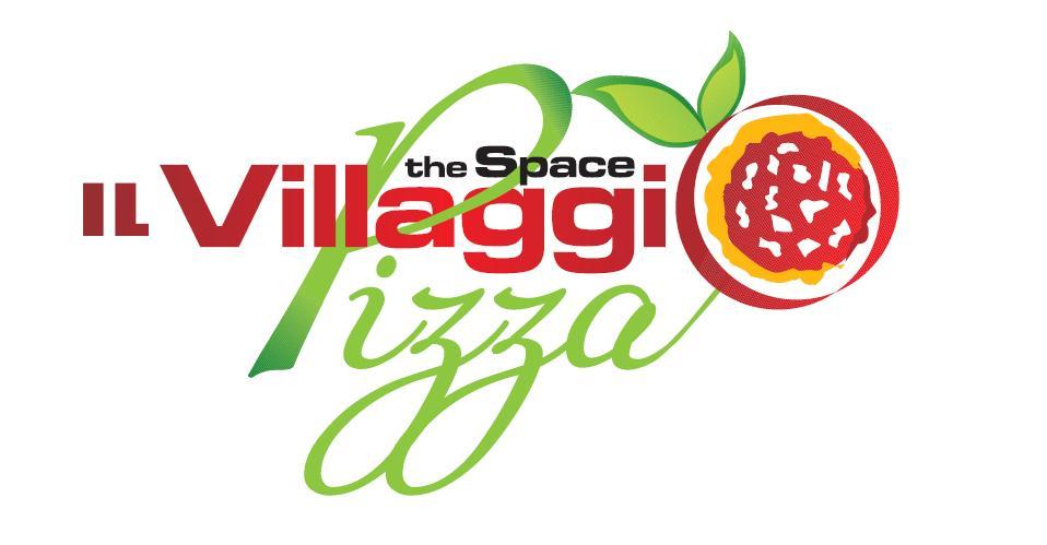 Villaggio Pizza