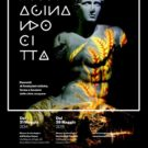 Mostra archeologica,S.M.Capua Vetere