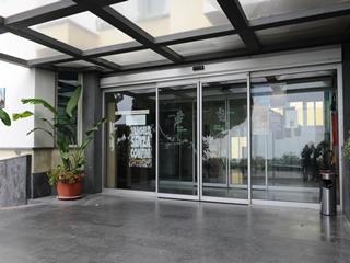 Istituto Don Orione