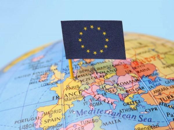 exit poll europei