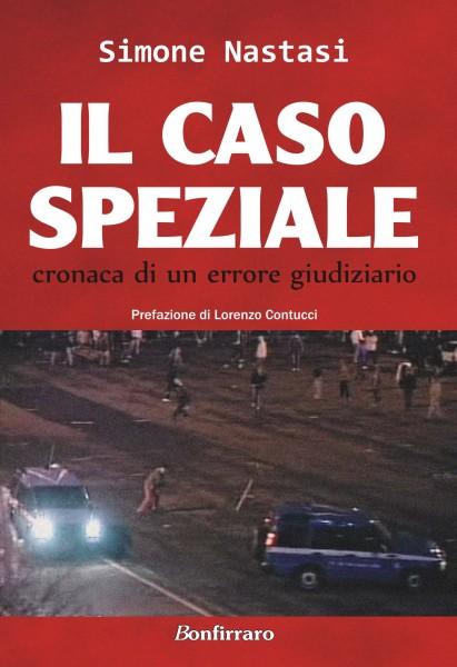 Il caso Speziale