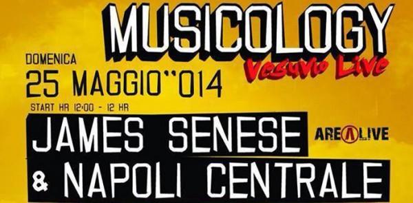 Locandina-musicology