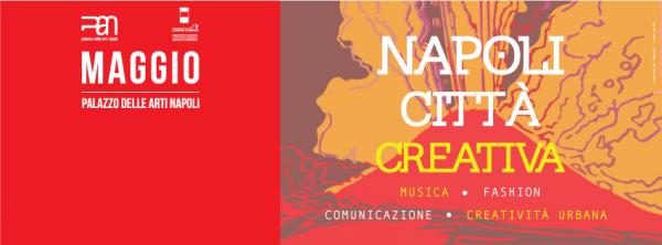 Napoli città creativa