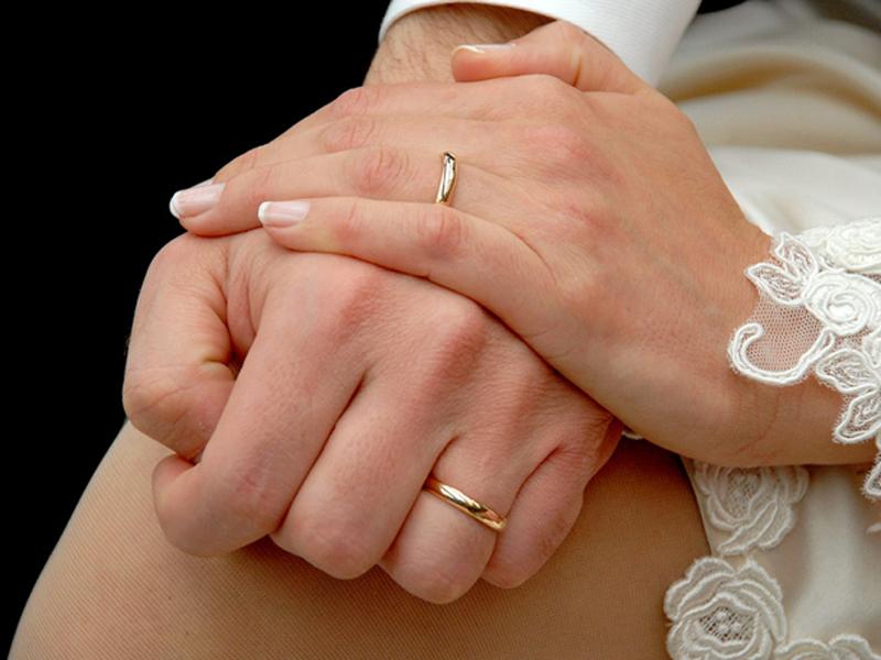 Auguri Matrimonio Greco : Tradimenti napoli capitale del sud ecco la donna ideale
