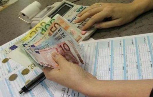 Nuove tasse per i Napoletani