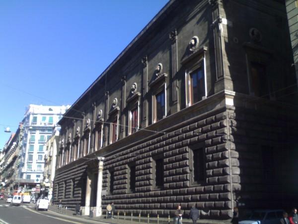 Palazzo_Gravina