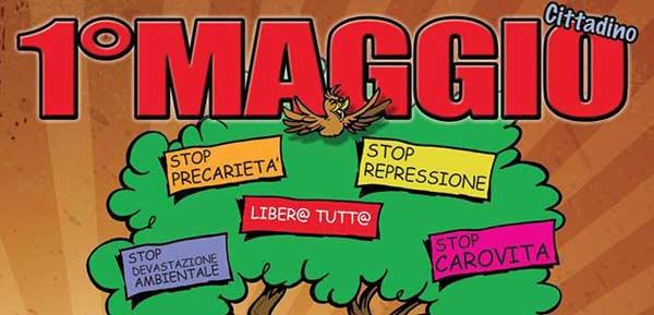 Primo-Maggio-Locandinaweb