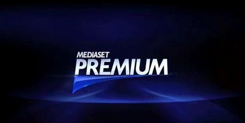 Sputtanapoli - disdetta abbonamento Mediaset Premium