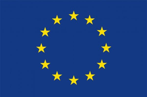 Unione Europea - date di scadenza alimenti