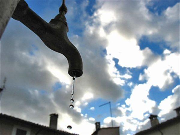 acqua-rubinetto-0