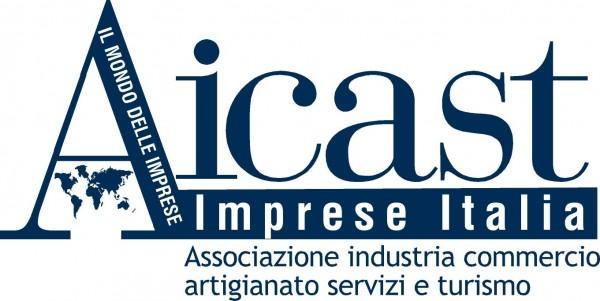 Aicast