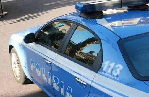 Agguato camorristico a Torre Annunziata, uomo ucciso in pieno giorno