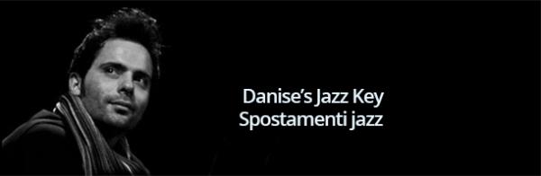 danise-jazz