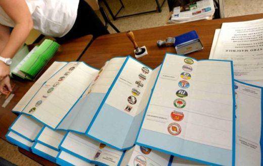 elezioni-comunali-spoglio