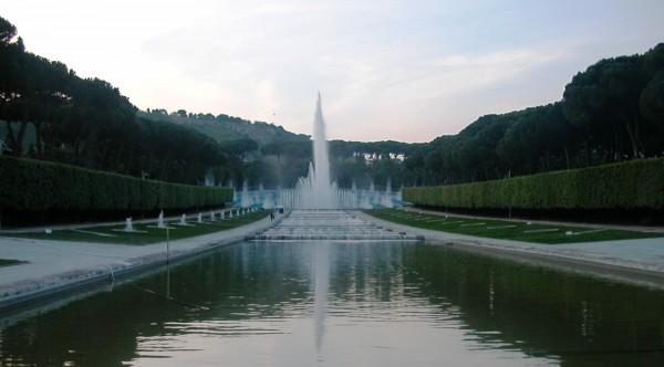 fontana-esedra11