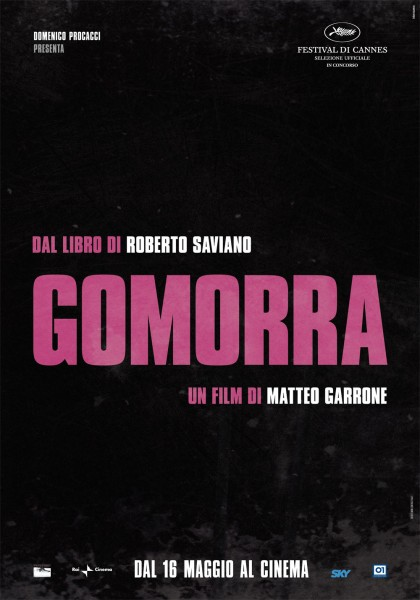gomorra_2724_7701