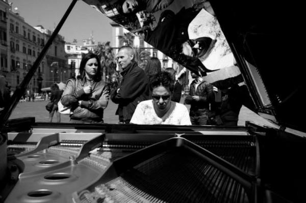 jazz-per-le-strade-di-napoli-800x532