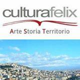 logo cultura felix