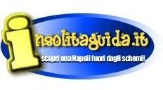 logo insolita