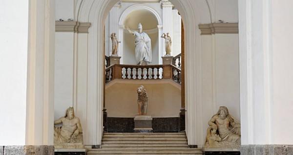 museo_archeologico_napoli3