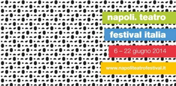 napoli-teatro-festival-2014