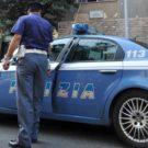 Arrestata la coppia di rapinatori di farmacie
