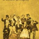 il romanzo di Matilde Serao