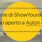 show yourself3