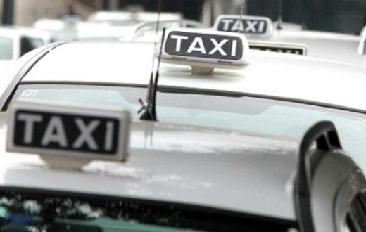 Il 26 Maggio partirà il progetto taxi tour di Torre Annunziata