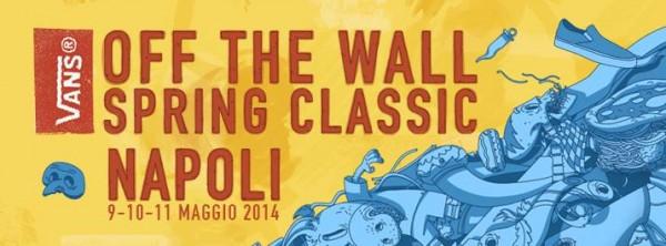 vans-spring-classic-2014-header-600x222