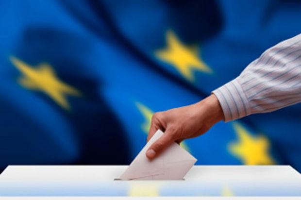 voto-elezioni-europee