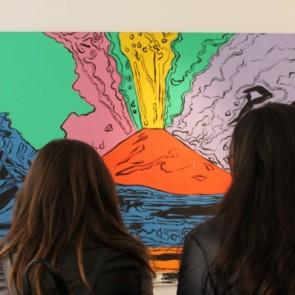 Andy-Warhol-Vesuvius-