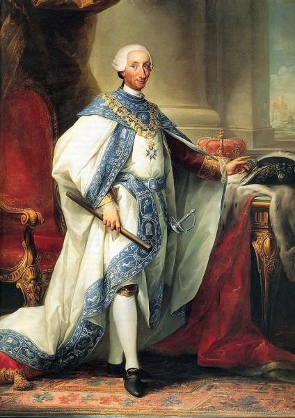 Carlos_III_con_el_hábito_de_su_Orden_(Palacio_Real_de_Aranjuez)