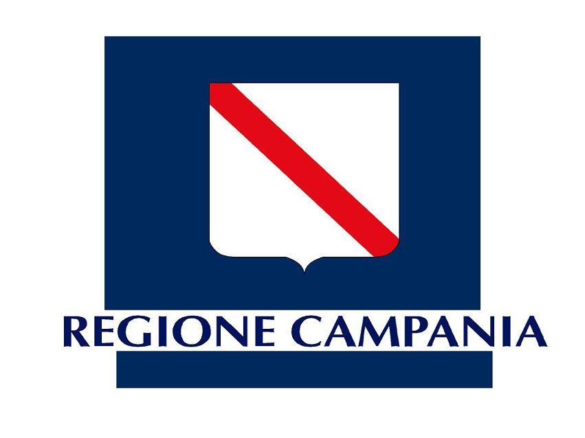 Stemma della Regione Campania: che significato ha e perché ha questi colori?