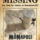 Monapoli